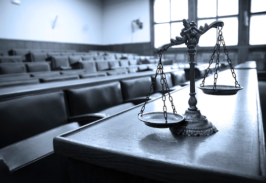 Can a Parent Get Out of Jury Duty to Take Care of Kids?