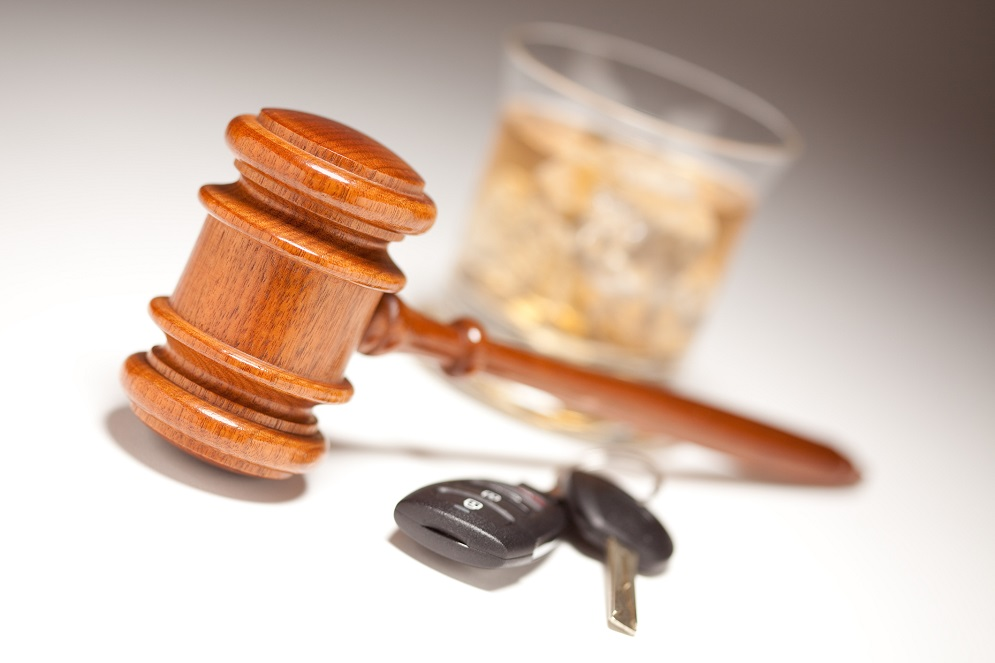 Does marijuana use affect driving? | National Institute on ...