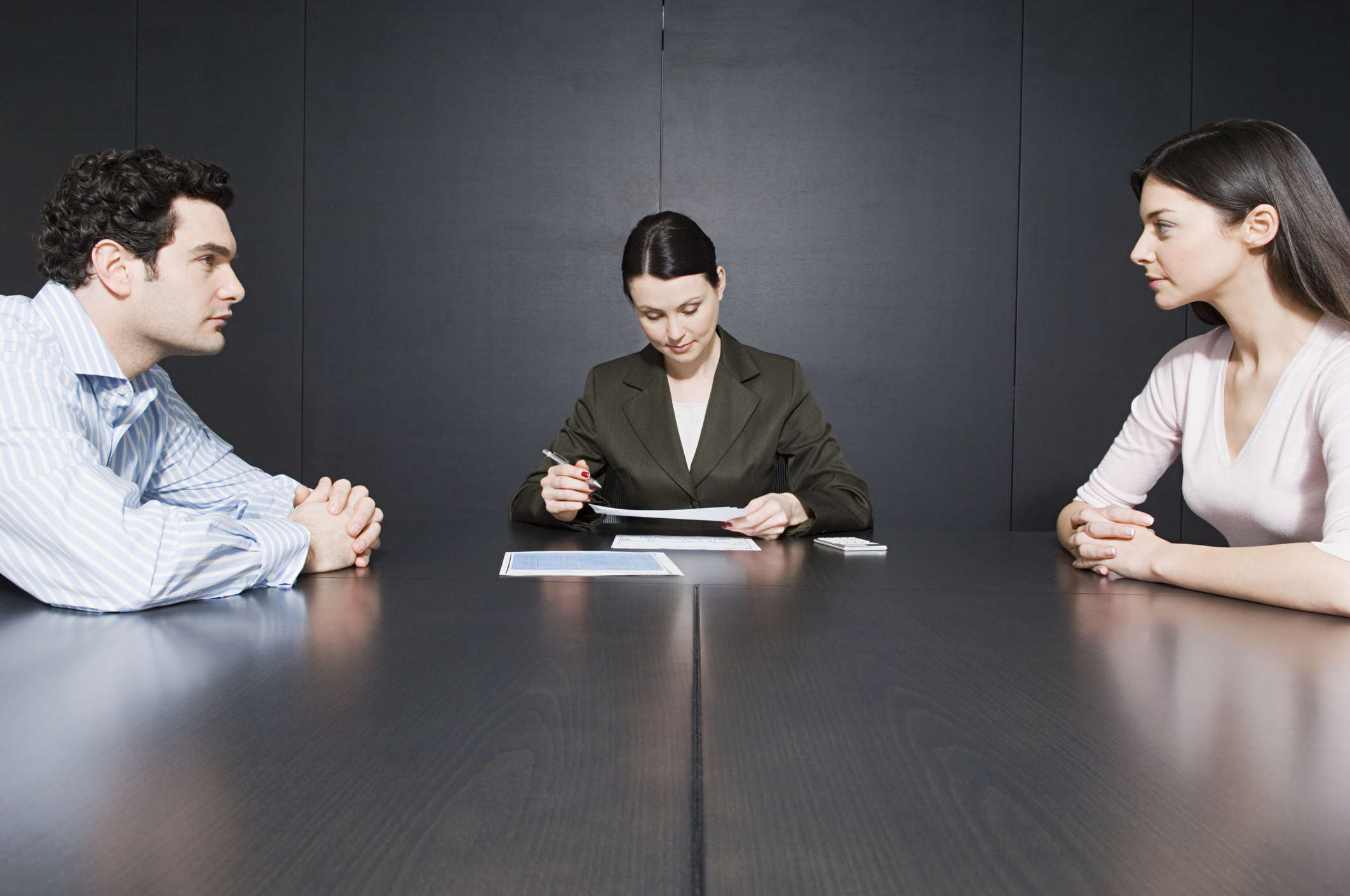 How Lawyers Can Help in Divorce Mediation - FindLaw
