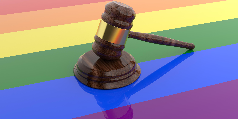 LGBTQ Workplace Rights