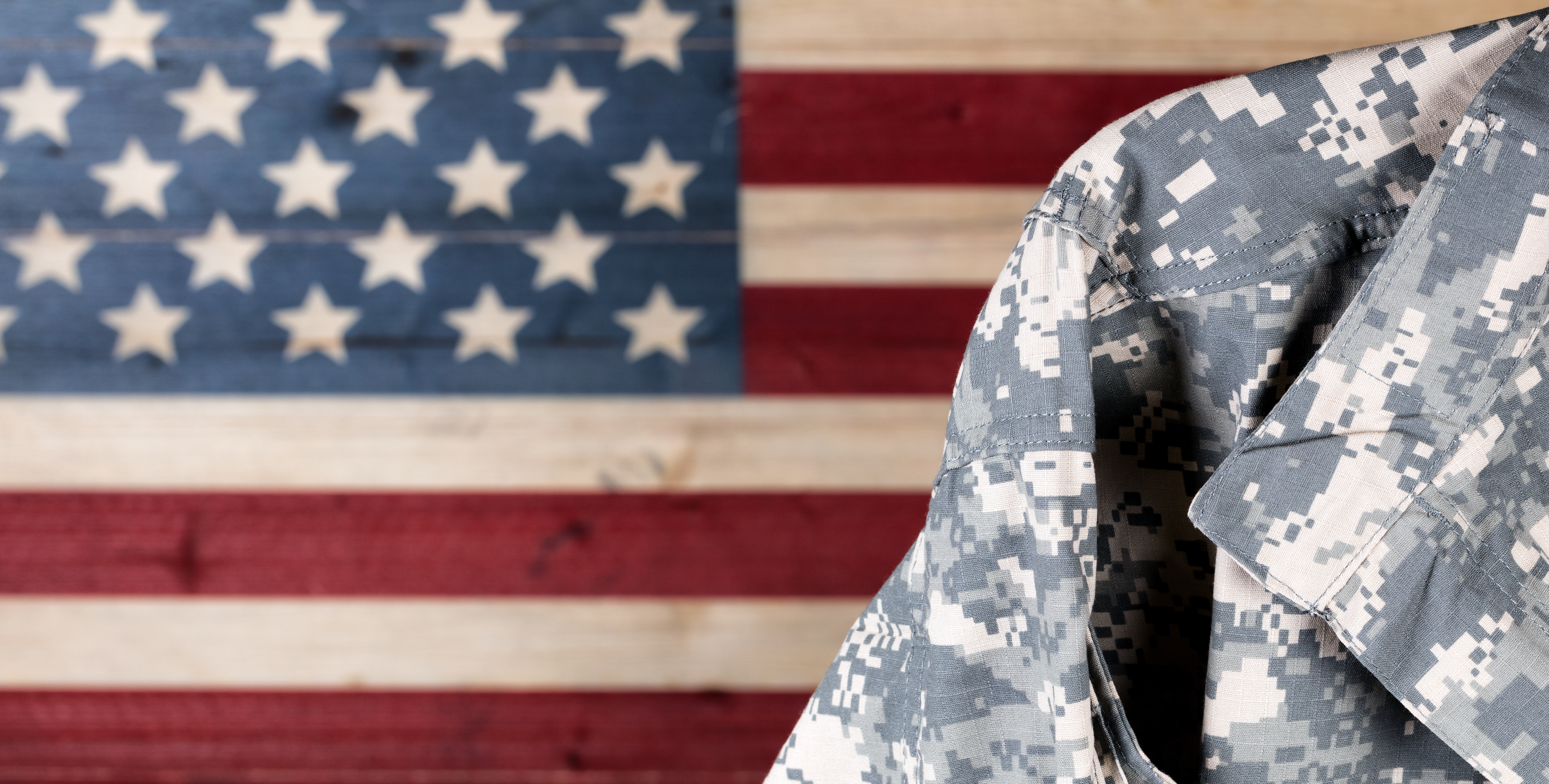 Armed Foraces Day: Legal Issues for Military Personnel