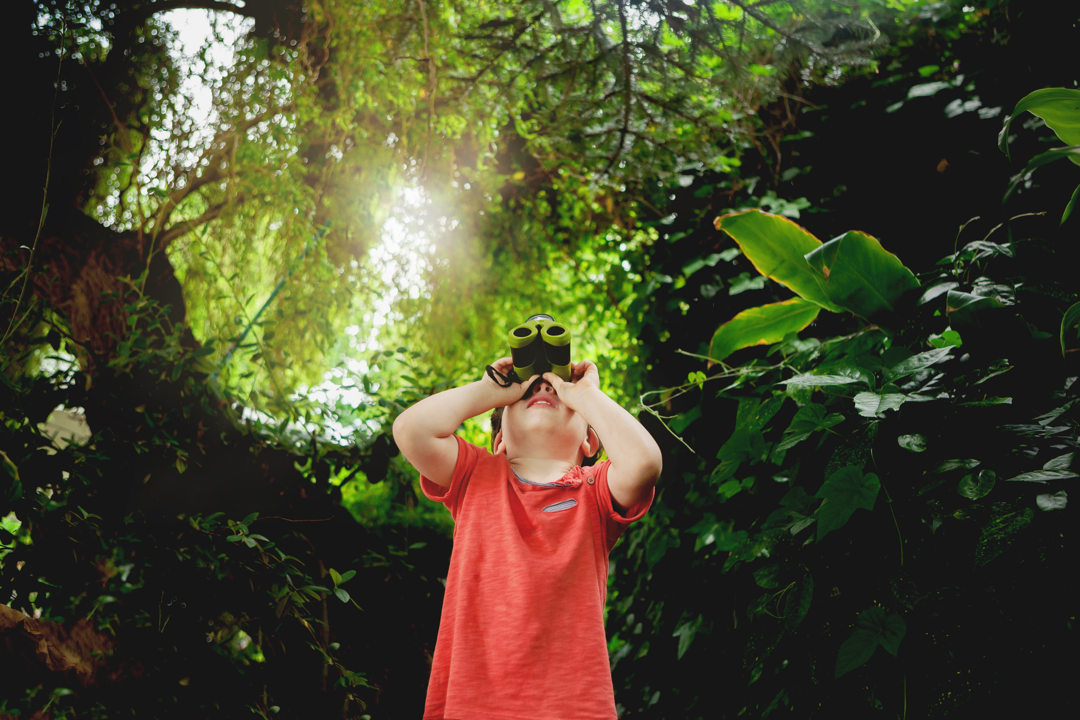3 Things to Know Before Your Kids Go to Summer Camp