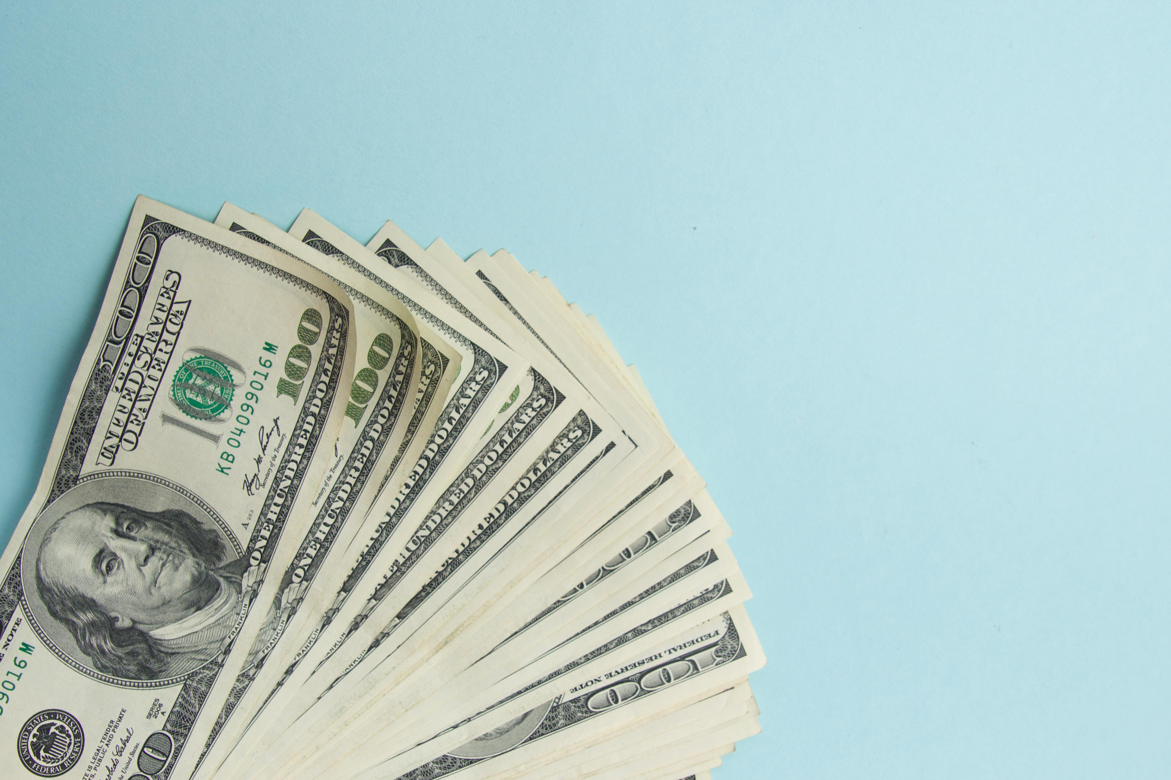5 Tips for Making More Money