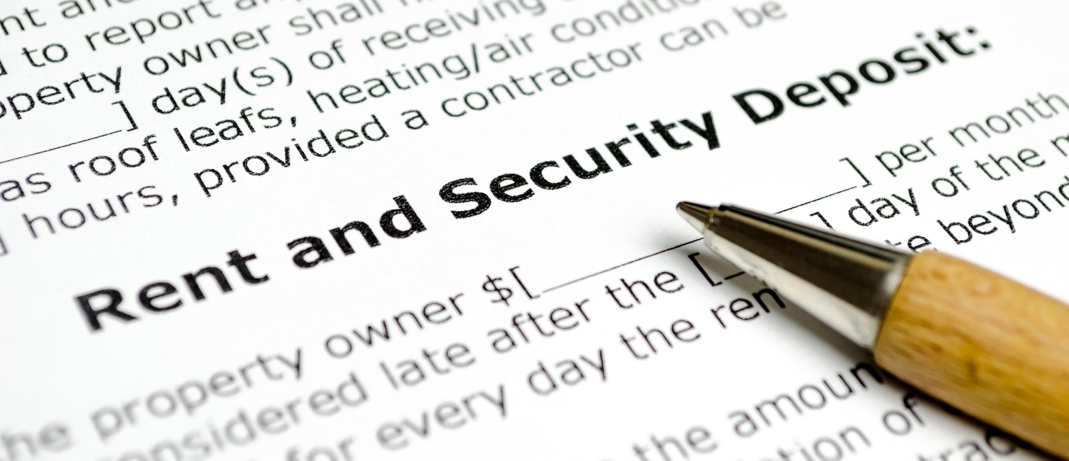 Florida Security Deposit Demand Letter from www.findlawimages.com
