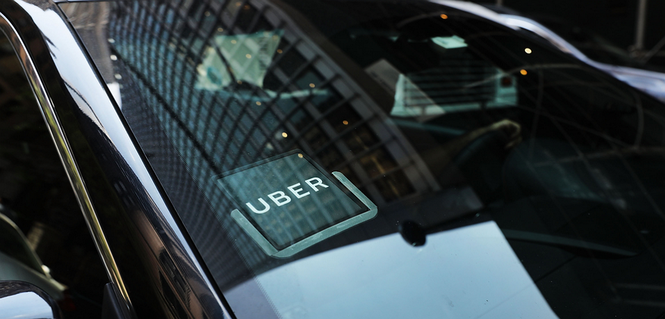 Uber Drivers Gaming the System to Hike Fares -- Is It