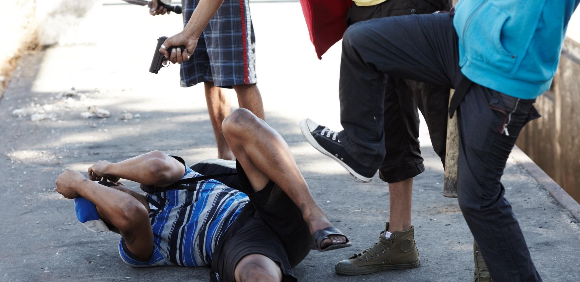 Image result for assault