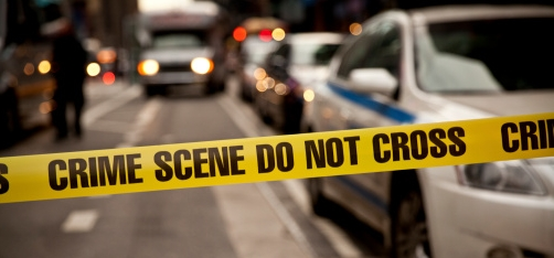 Indian couple died in the US: In a shocking incident, an Indian couple was found dead at their home in the United States.