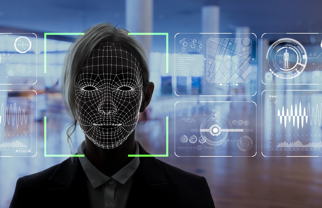 SF Bans Facial Recognition Tech