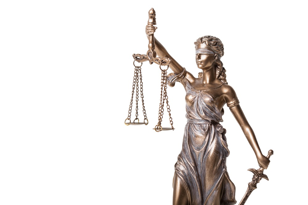 What Does Rule of Law Really Mean?