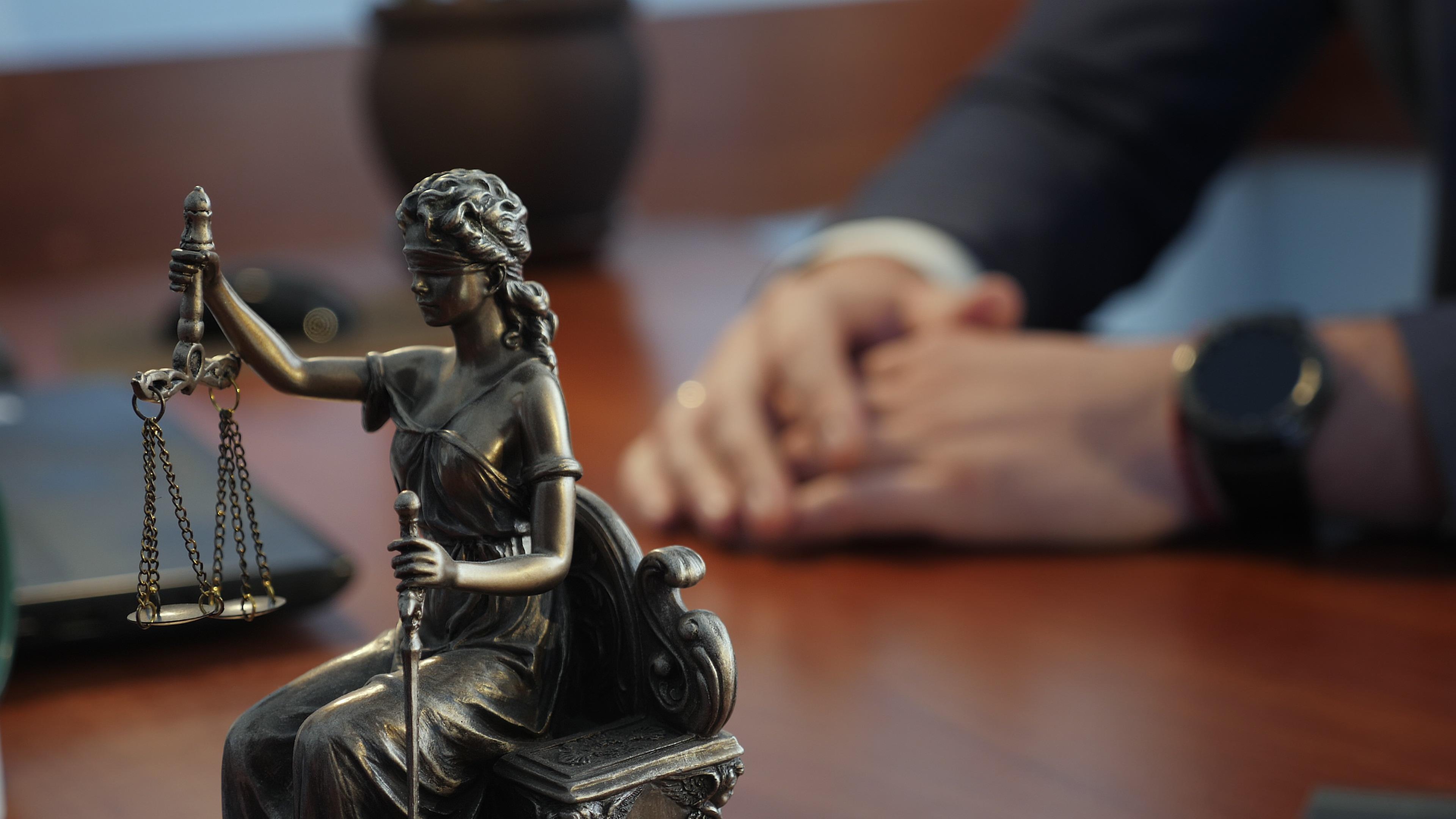 Can Cutting Edge Legal Tech Aid ADR?