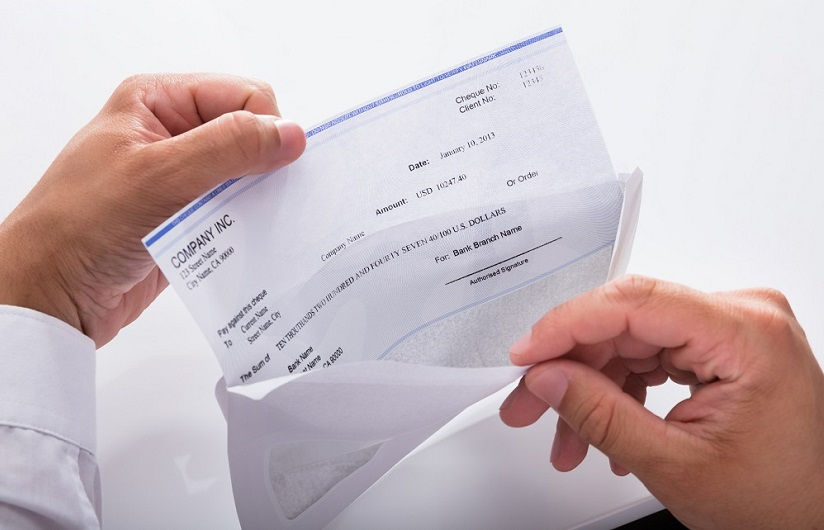 What Happens If My Business Misses Payroll?