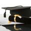 education_law
