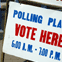 elections_political_law