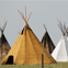 indigenous_people_law