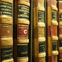 law_library_62x62