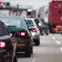 transportation_law