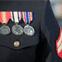 veterans_law