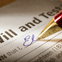 wills_trusts_probate