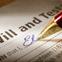 wills_trusts_probate
