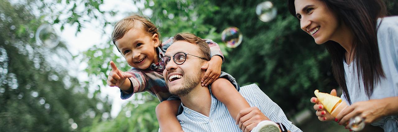 Stepparent Adoption FAQs