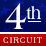 4th Circuit Court of Appeals