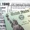 tax_laws_0611