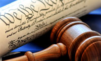 Civil Rights Law Glossary