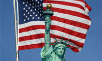 Immigration Law Glossary