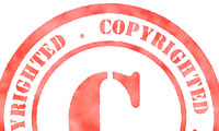 Intellectual Property Law Glossary