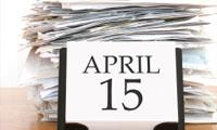 Tax Law Glossary