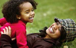 The FindLaw Guide to Child Custody