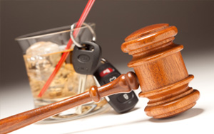 The FindLaw Guide to DUI Charges