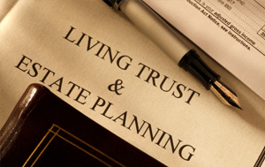 The FindLaw Guide to Estate Planning
