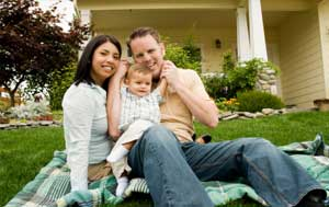 The FindLaw Guide to The Family And Medical Leave Act (FMLA)