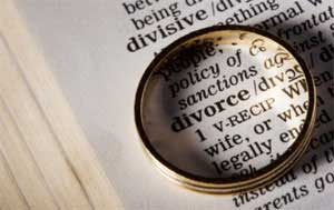 The FindLaw Guide to Getting a Divorce: Starting the Divorce Process