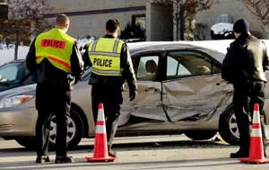 The FindLaw Guide to What to Do Following a Car Accident