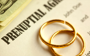 The FindLaw Guide to Prenuptial Agreements