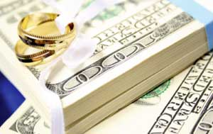 The FindLaw Guide to Spousal Support
