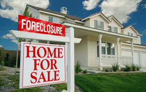 The FindLaw Guide to Surviving a Foreclosure