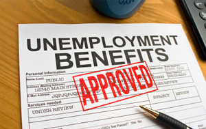The FindLaw Guide to Unemployment Insurance