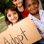 adoption_62x62