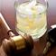 alcohol_crimes_62x62
