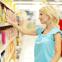 buying_goods_62x62