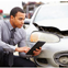 car_accidents_and_insurance_62x62