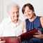 caring_for_aging_parents_62x62