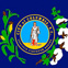 columbia_sc_state_laws_62x62