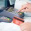 consumer_transactions_62x62