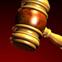 criminal_appeals_62x62