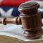 criminal_law_overview_62x62