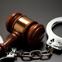 criminal_trial_62x62
